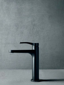 ABOUTWATER -  - Basin Mixer