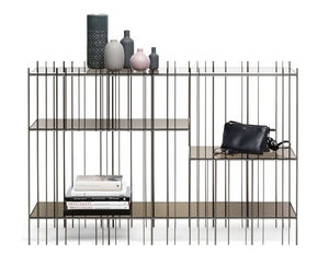 Mogg -  - Console Table