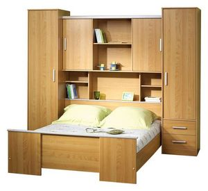 Sofag -  - Wall Bed
