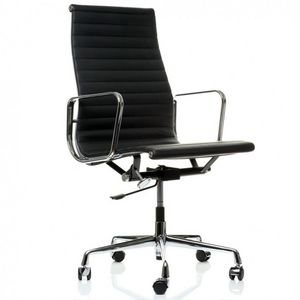 WHITE LABEL -  - Office Armchair