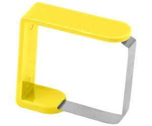 PROMOBO -  - Tablecloth Clip