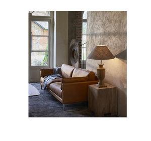 Duvivier Canapés - centquatre - 2 Seater Sofa
