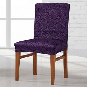 ma housse deco -  - Loose Chair Cover