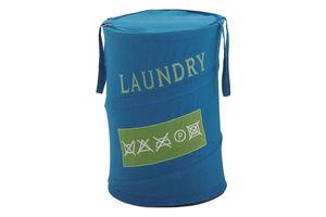 DIAQUA -  - Laundry Hamper