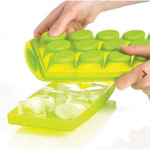 Mastrad -  - Ice Tray