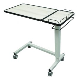 Herdegen -  - Overbed Table