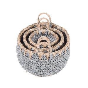 JOE SAYEGH -  - Storage Basket