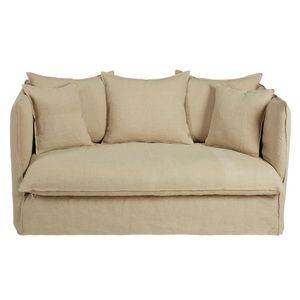 MAISONS DU MONDE -  - Sofa Cover