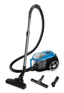 ESSENTIEL B -  - Bagless Vacuum Cleaner