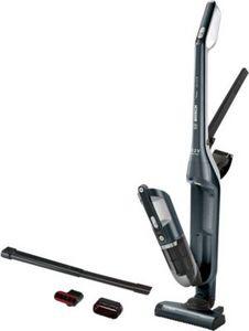 Bosch -  - Upright Vacuum Cleaner
