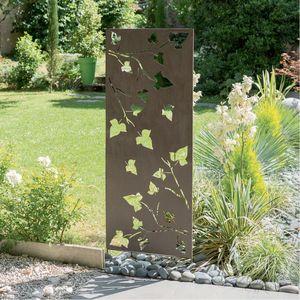 Others Decorative panels