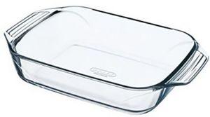 Boulanger -  - Baking Tray