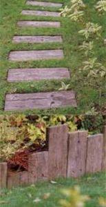 Westcrete Mini Mix -  - Japanese Paving Stone