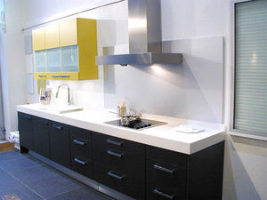 Image -  - Kitchen Worktop
