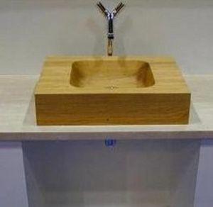 Image -  - Freestanding Basin