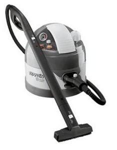 POLTI - eco pro 3000 - Steam Cleaner