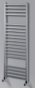 La Maison Du Bain - quadro design - Heated Towel Rail