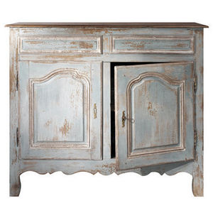 Koziel -  - Fake Furniture