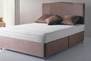 Sealy -  - Mattress Set