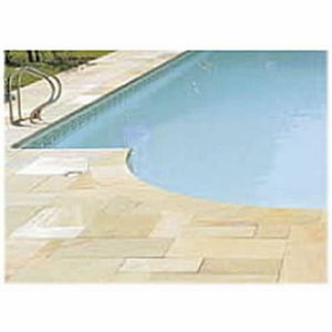 Point P -  - Pool Border Tile