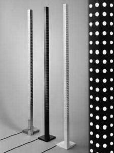 Baltensweiler - manhattan - Floor Lamp