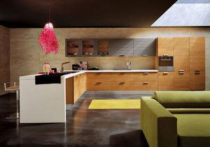 Armony Cucine -  - Modern Kitchen