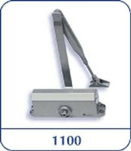 Vachette -   - Door Closer
