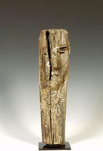 ASIAMA -  - Divinity Sculpture