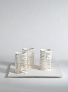 Kose -  - Candle Jar