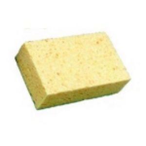 PRCI -  - Cleaning Sponge
