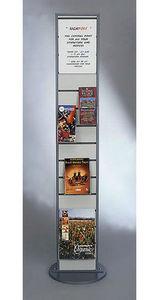 Display Developments -  - Display Shelf