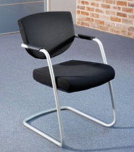 Saville Audio Visual -  - Office Chair