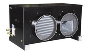 Marstair -  - Air Conditioner