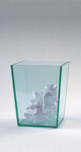 Marais International - corb - Wastepaper Basket