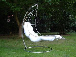 NIRVANA CHAIRS - nirvana - Swinging Chair