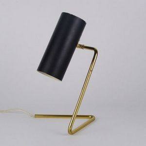 DECO XX SECOLO -  - Desk Lamp