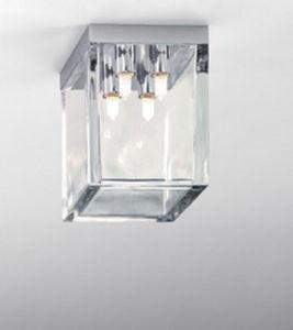 Falbala - viva - Ceiling Lamp