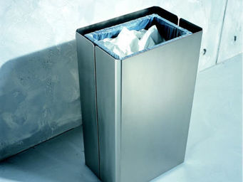 Door Shop -  - Bathroom Dustbin