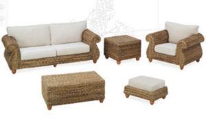 Habasco International -  - Living Room