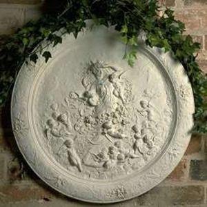 Holloways -  - Sculpture
