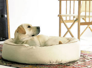 Compagnon Cocoon -  - Dog Bed