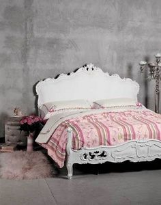 Dondi - dama - Bedspread