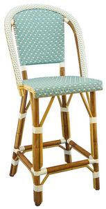 Maison Gatti - versailles - Bar Chair