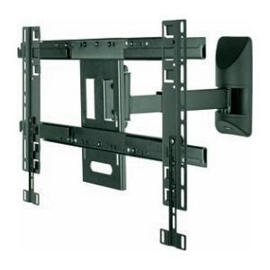 ERARD -  - Tv Wall Mount