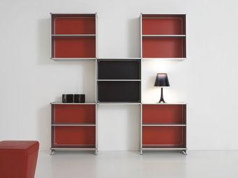 FITTING - qui - here - Shelf