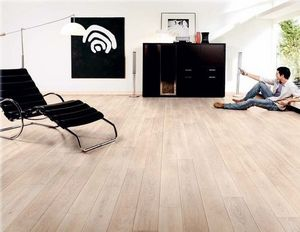 Faus Group -  - Laminated Flooring