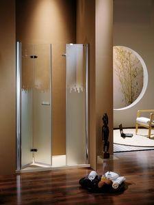 VITAL BATH -  - Shower Enclosure
