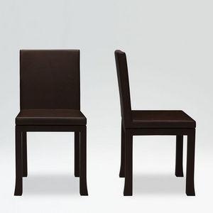 Armani Casa - otto - Chair