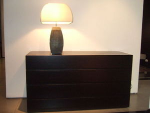 Armani Casa - torino - Chest Of Drawers