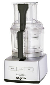 Magimix - cuisine système 5200 xl - Food Processor